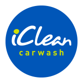iClean Carwash Deventer